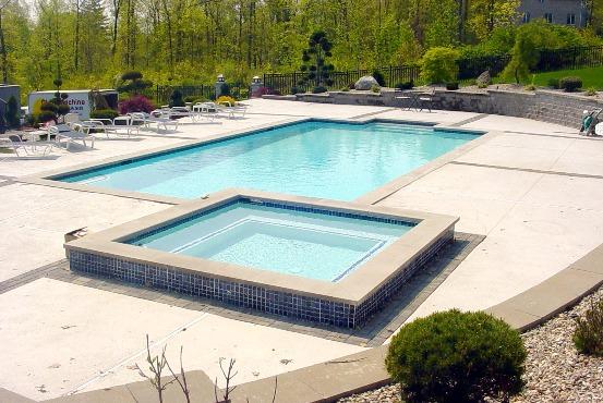 Swimming Pool Pressure : Pressure washing inc best price deck co